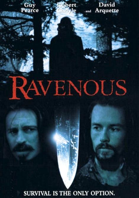 ravenous2