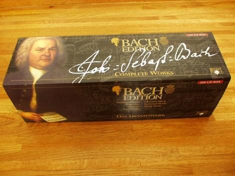 bach-box-1