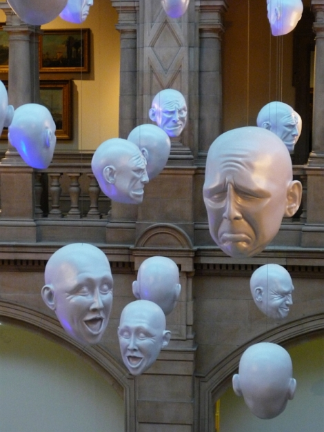 heads-2
