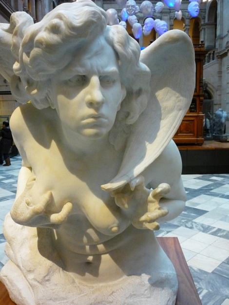 my-fav-statue-1
