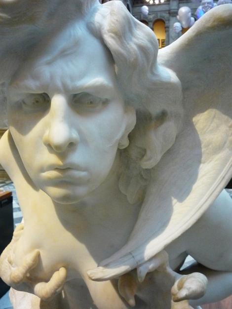 my-fav-statue-2