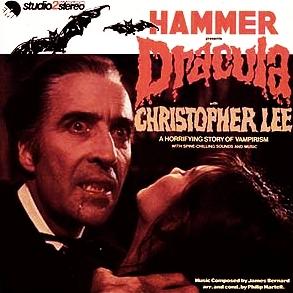 Hammer_presents_Dracula_TWOA5001