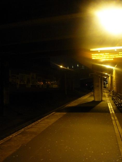 secc-train-station-21