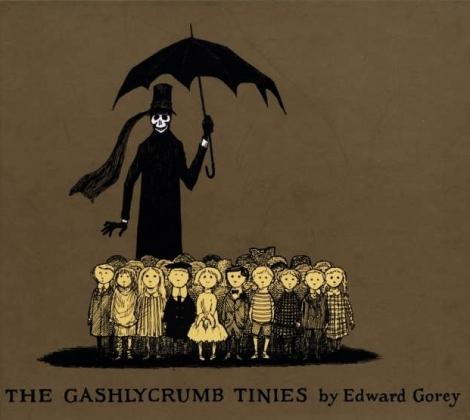 Gashlycrumb_Tinies-big