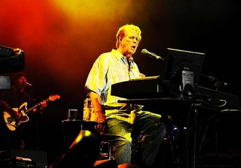 Brian+Wilson+Performing+Munich+9nLwzNSN2Otl