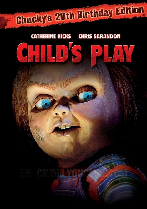 child%27s-play-birthday-dvd