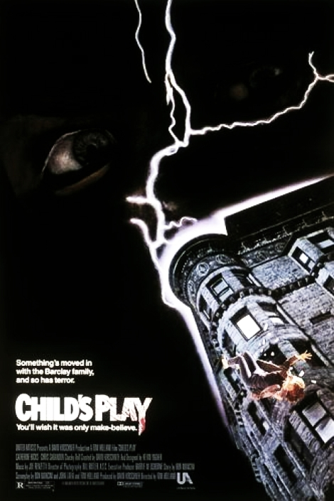 ChildsPlay1988