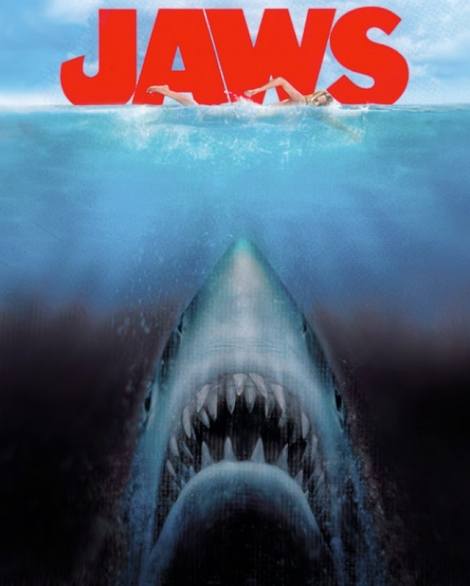 jaws6_800