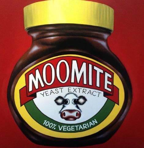 Moomite