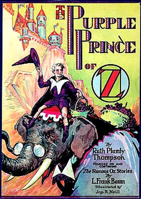 Purple_prince_cover