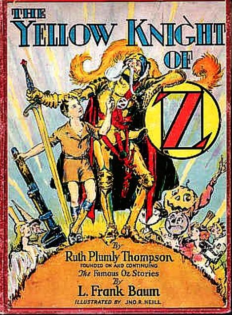 the yellow Knight Of Oz.jpg .