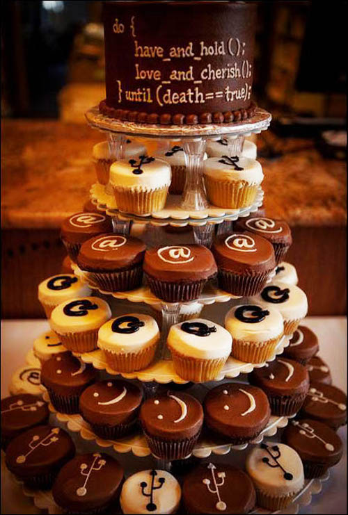 Wedding Cake The Unravelling Of Al Cook - Godfather Wedding Cake