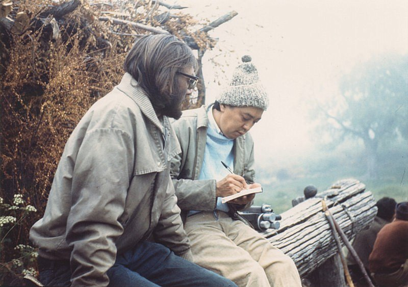 alive the 1972 story of the andes survivors the