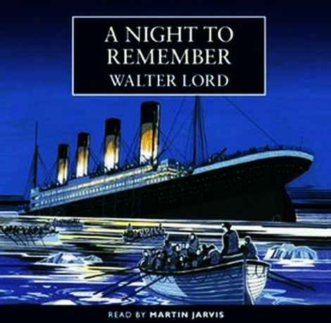 a night to remember pdf