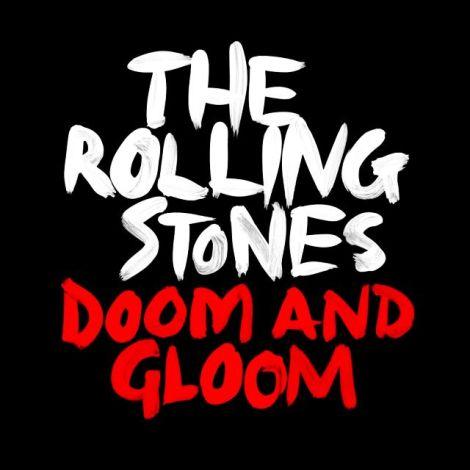 Doom-And-Gloom