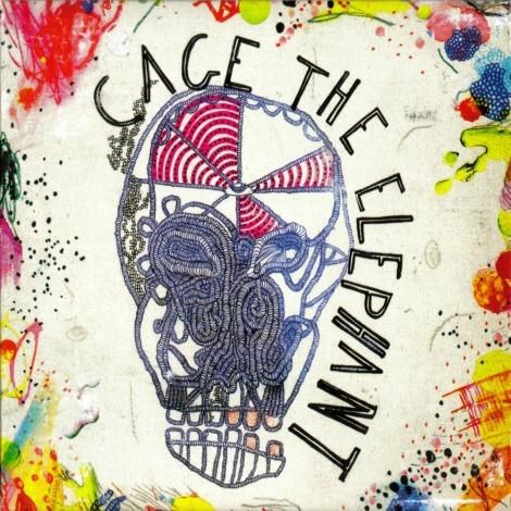 cage-the-elephant-4e600a5355c8a