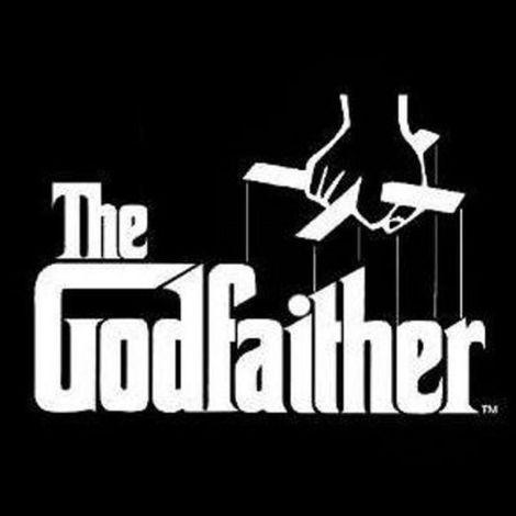 Godfaither