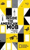 american-mob