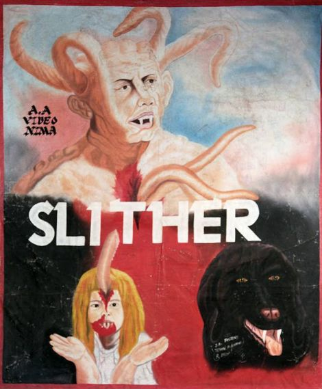 Slither 2