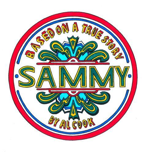 Sammy 1. Al Cook